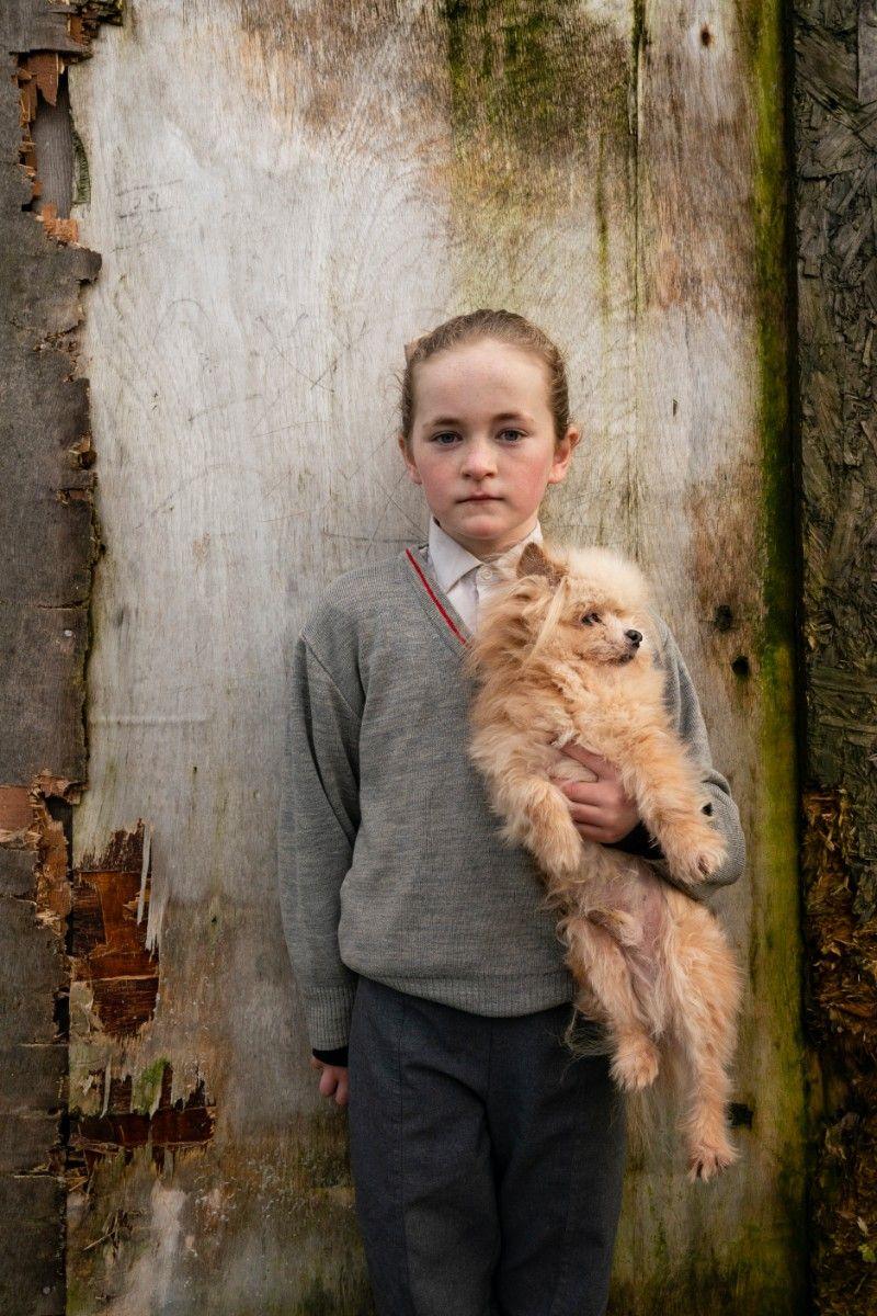 13-Kaitlyn Her Home in Cashel.jpg