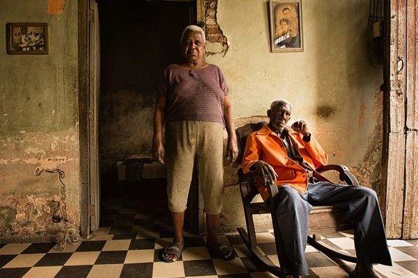 Twins - Cuba Thumbnail.jpg