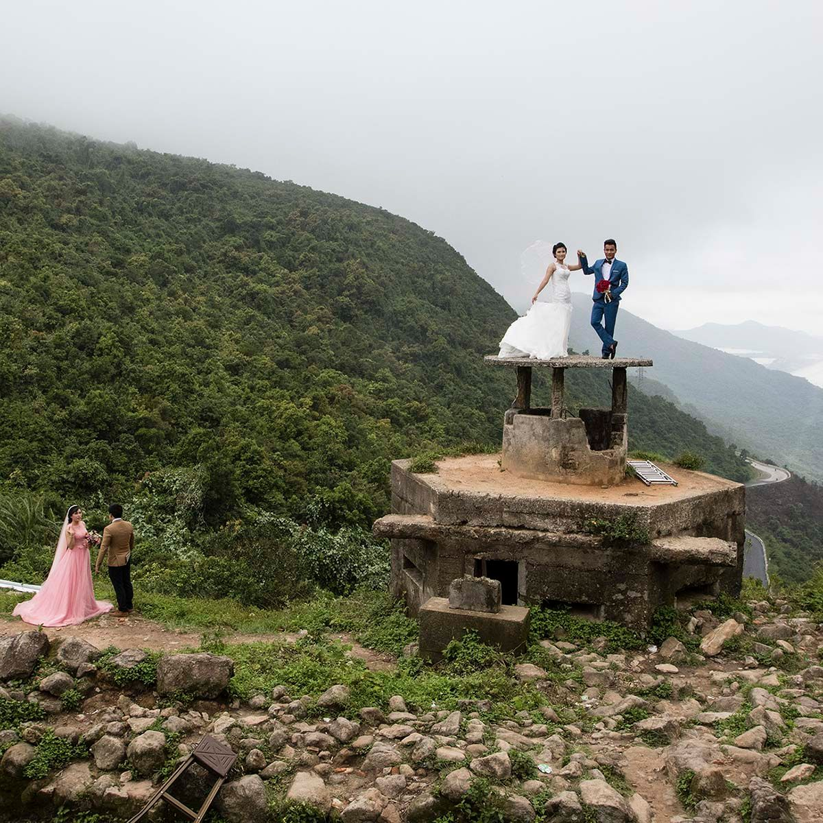4-Wedding Pictures Outside Danang.jpg