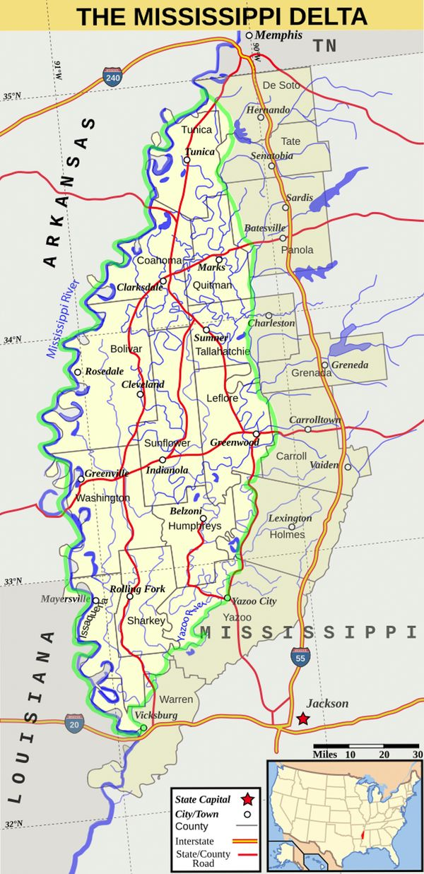 3-Mississippi Delta Map.jpg