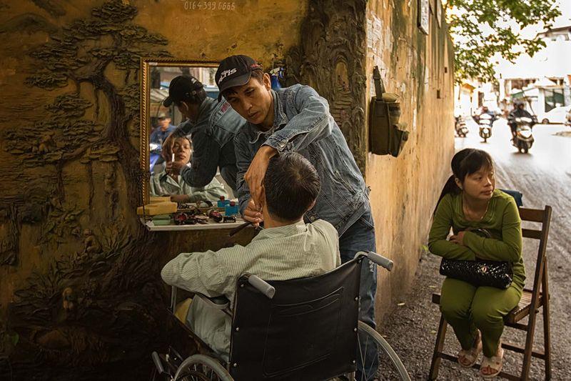 Hanoi Barber Shop - Vietnam copy.jpg