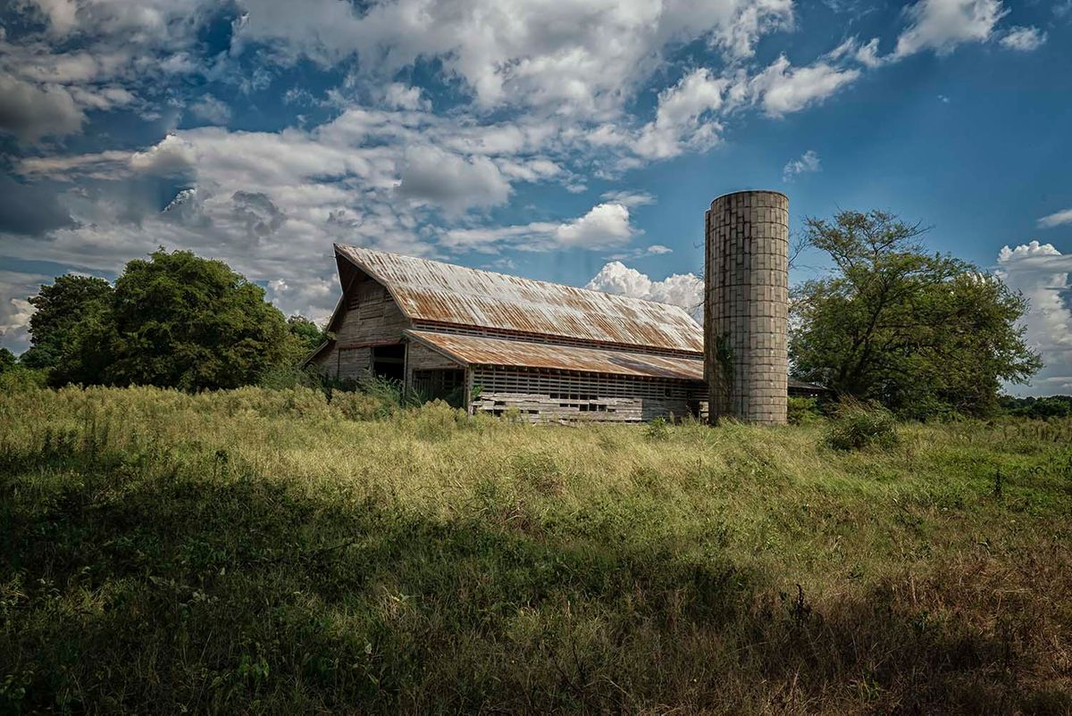4-Old Barn.jpg