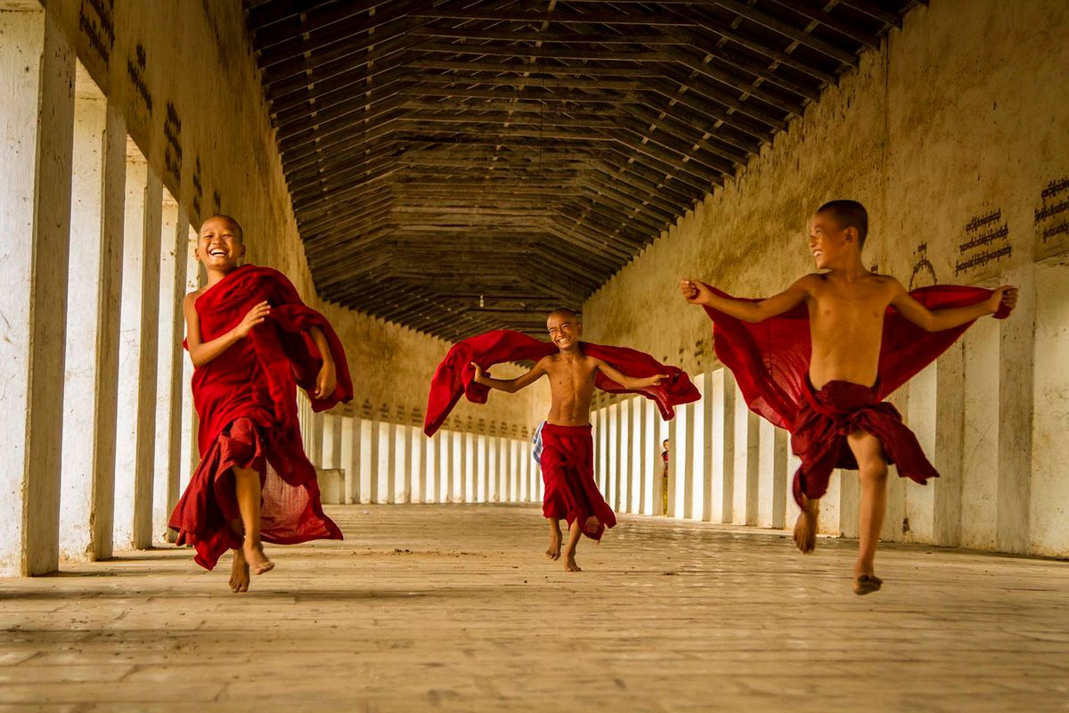 1-Flying Monks.jpg
