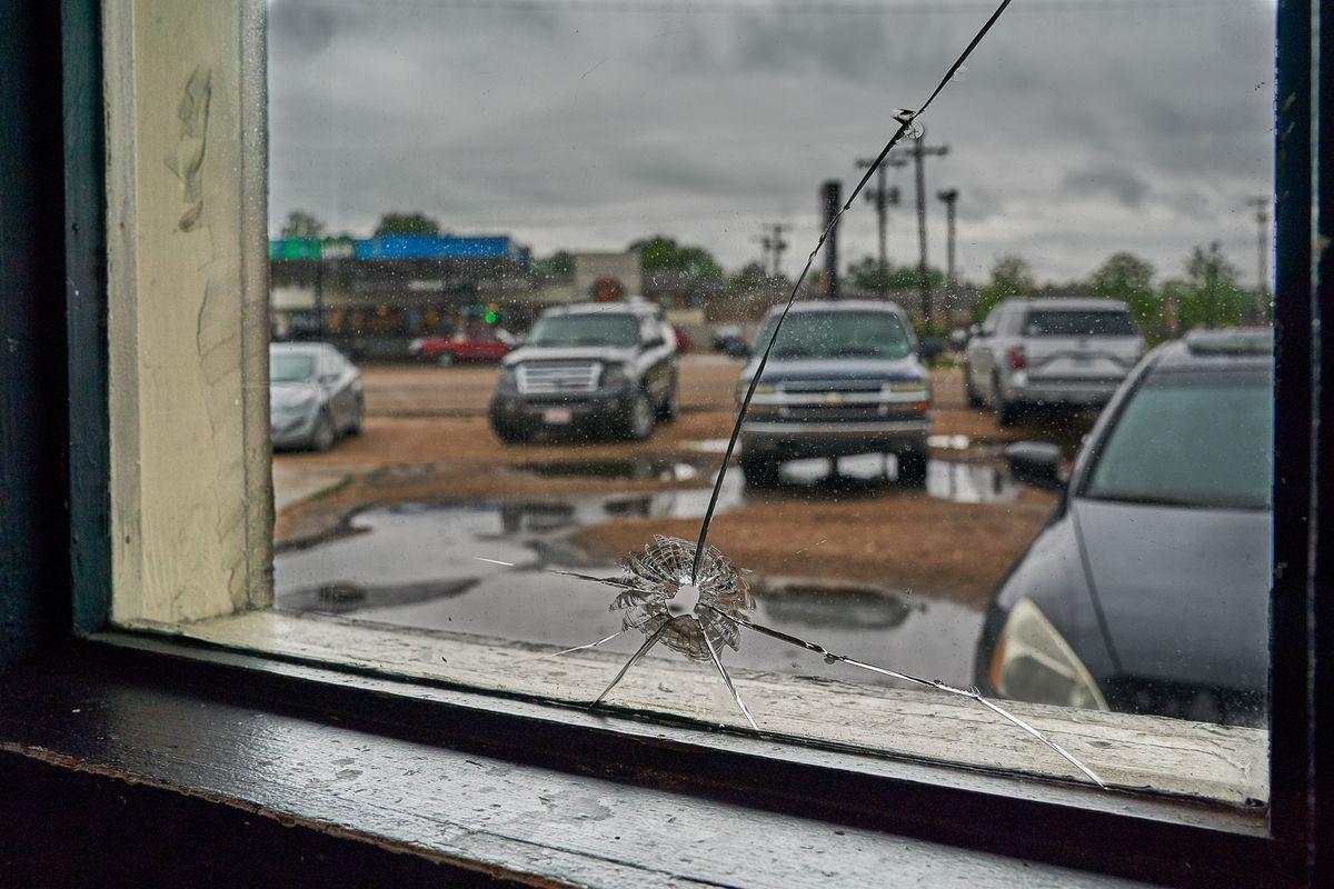 20-Gunshot Window.jpg