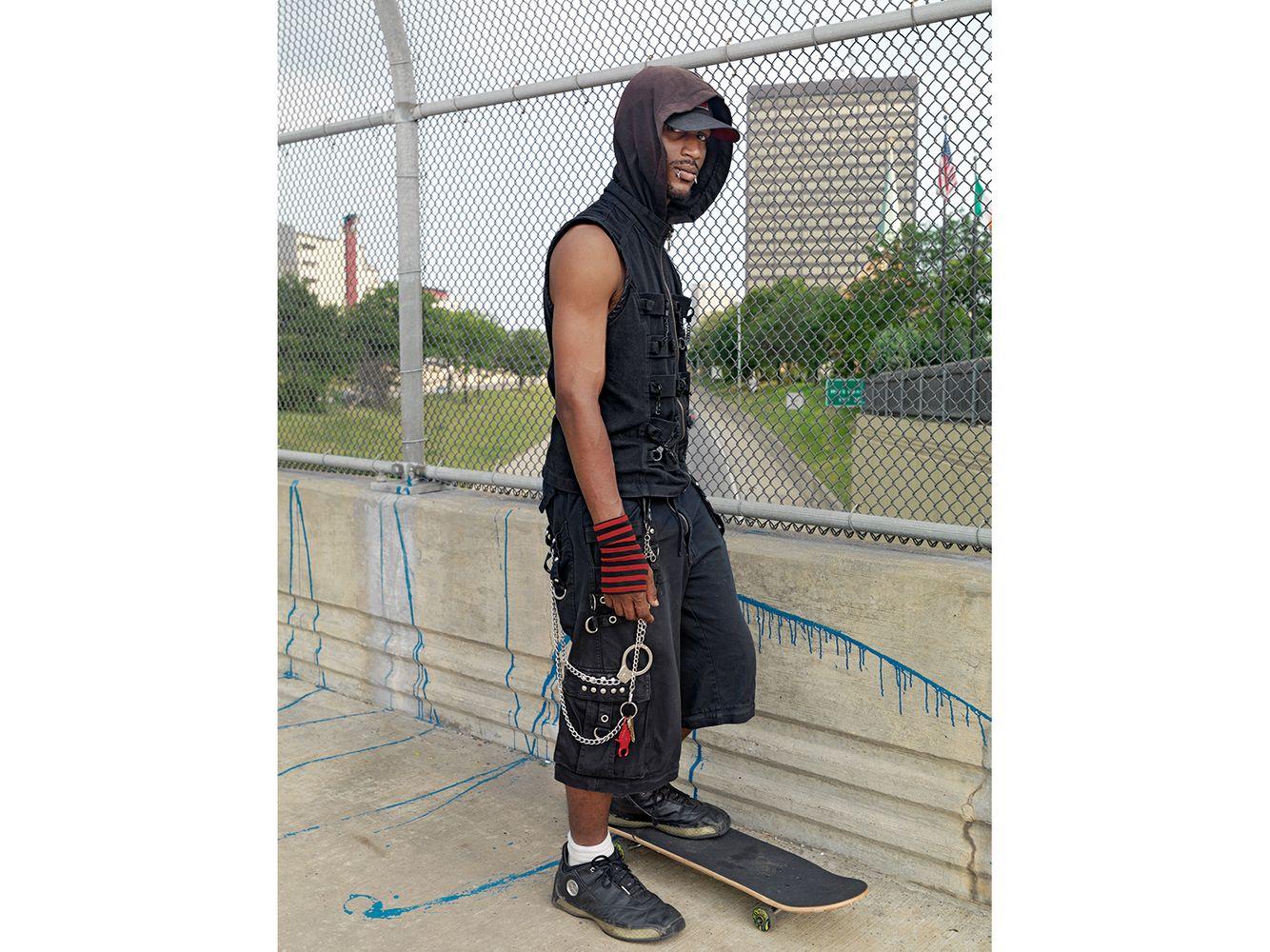 Jai, HERO cropped, Detroit 2010_3152.jpg