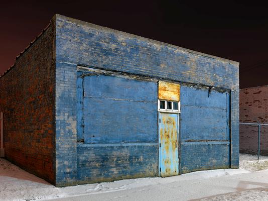 Blue-Building,-Eastside,-Detroit-2017_6990.jpg