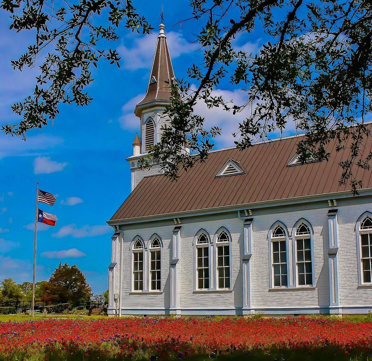 Church - St. Cyril 4-denoise-sharpen-sharpen.jpg