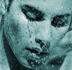 shower-bw.jpg