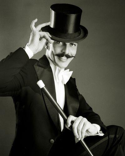 hat-cane.jpg
