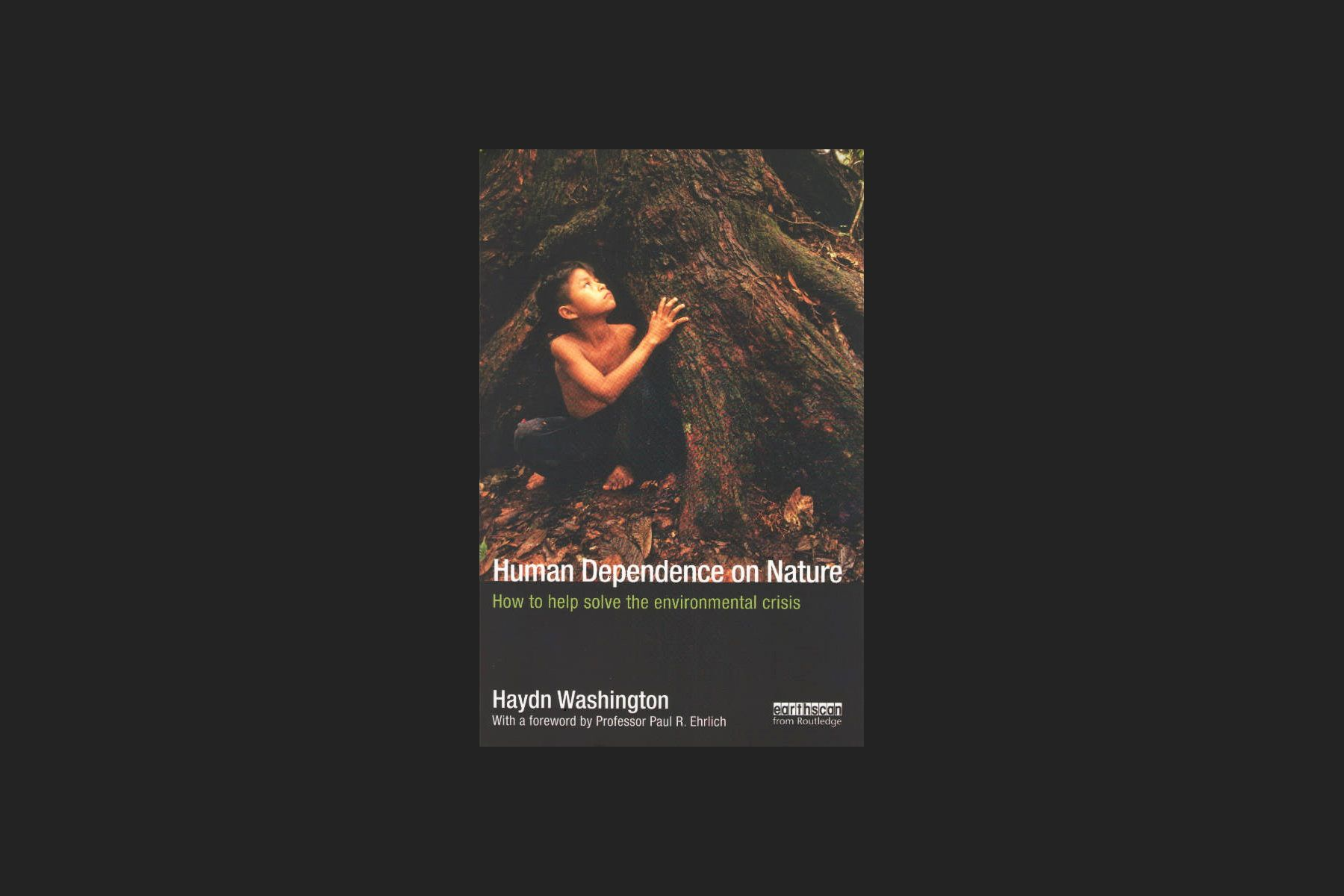 human dependence on nature cover on portfolio slide.jpg