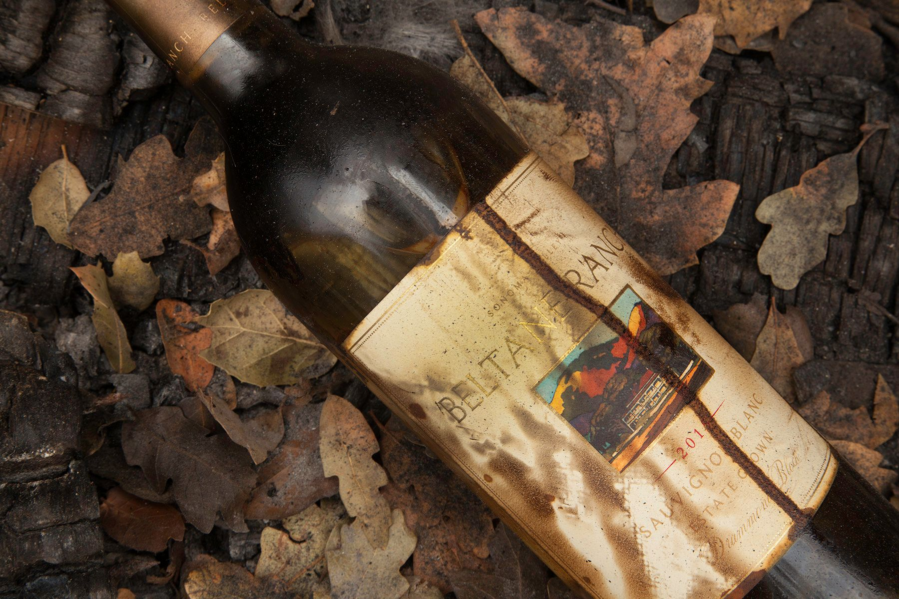 IMG_8673_burned bottle of wine.jpg