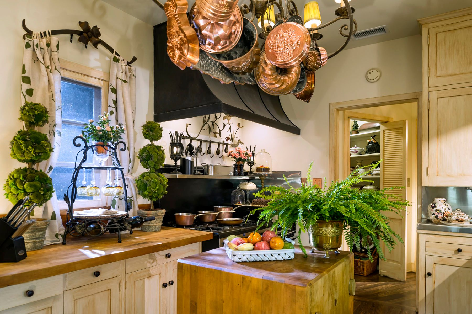 1sierra_mar_7755_kitchen