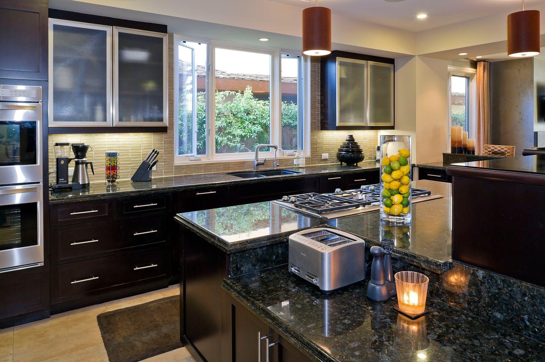 1narcissus_218_kitchen