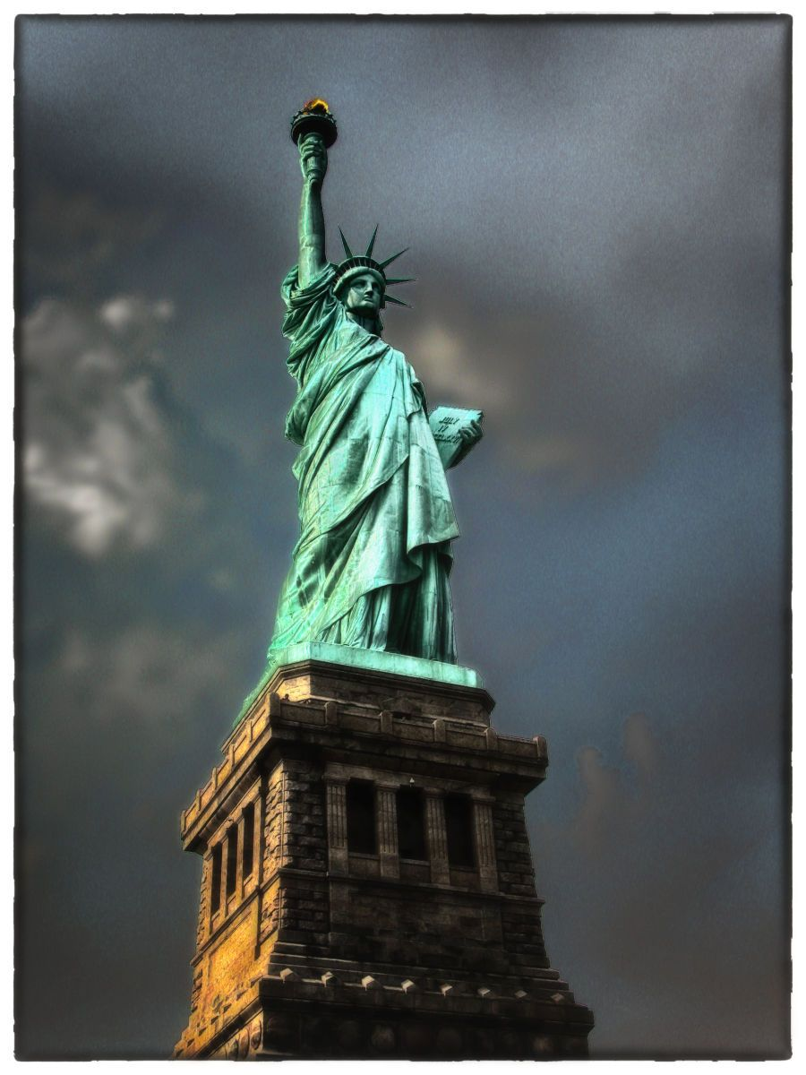 1statue_of_liberty_2
