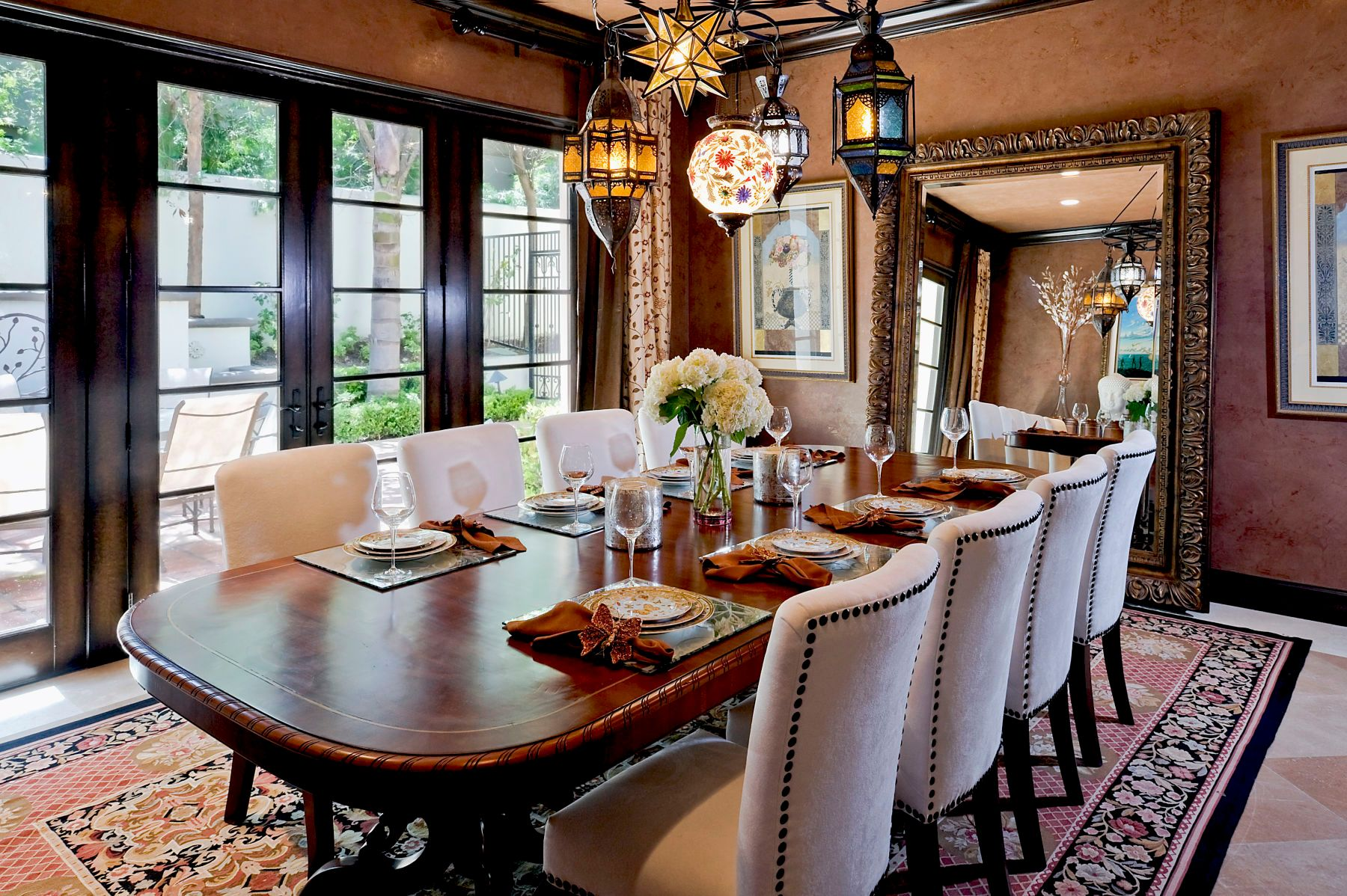 1peninsula_10_dining_edited