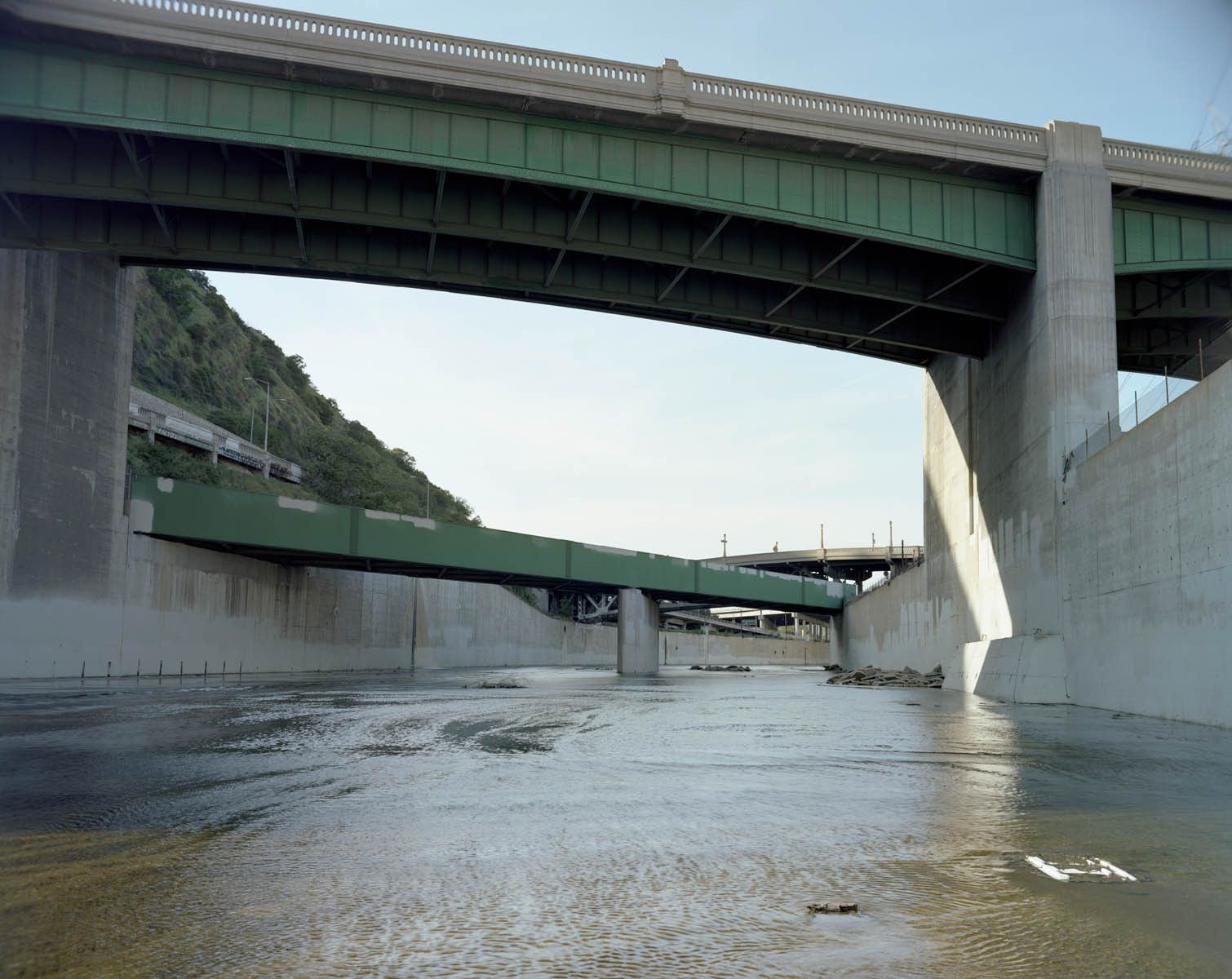1los_angeles_river_web
