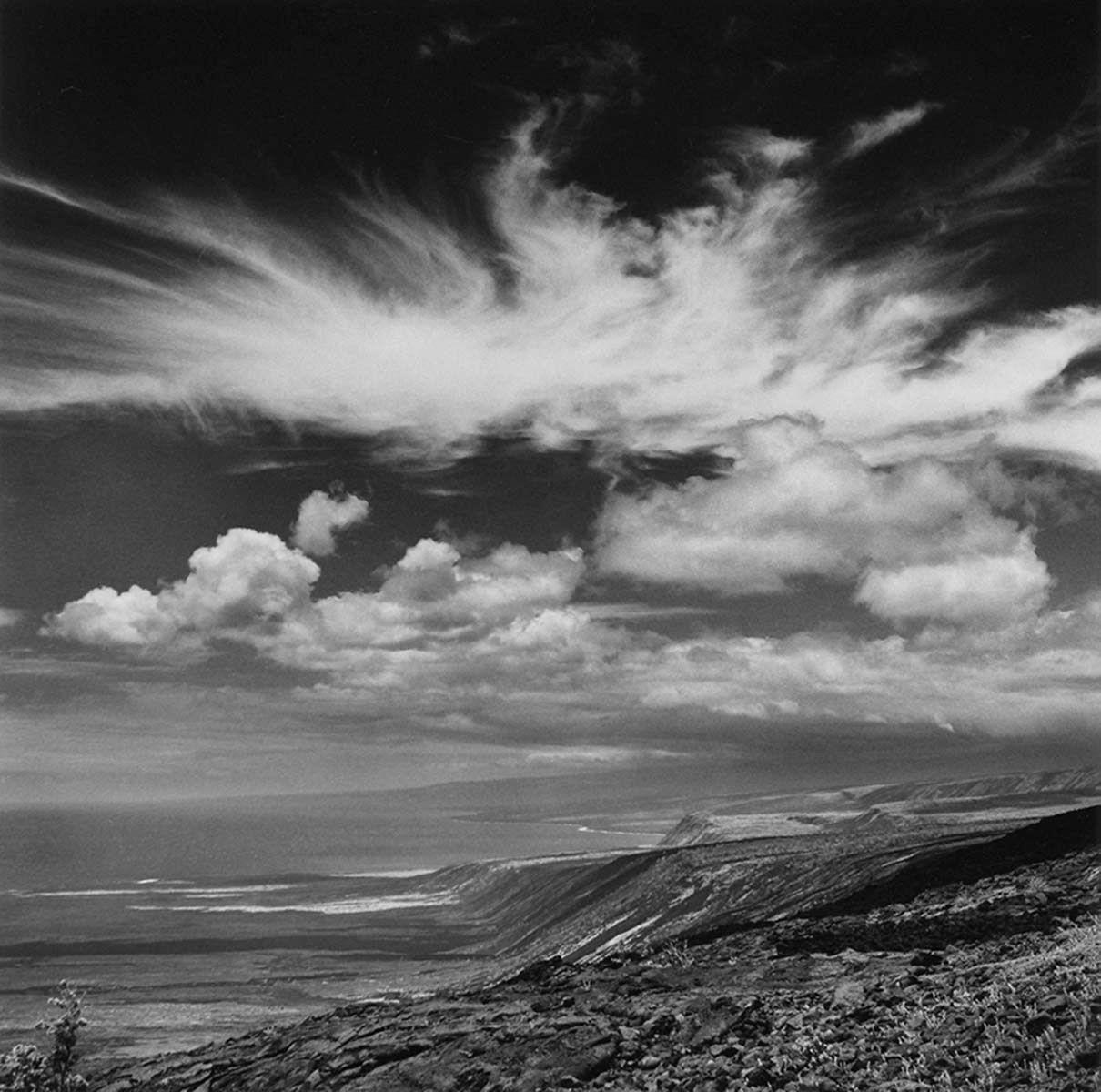 1volcanic_landscape_and_coast_web