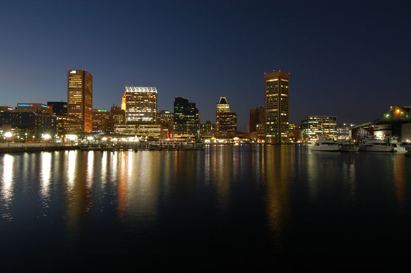 022210081339_1Photograph_ofBaltimore_Skyline_2.jpg