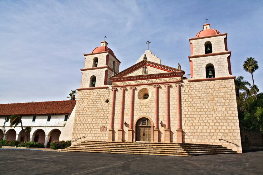 1Mission_Santa_Barbara_web.jpg