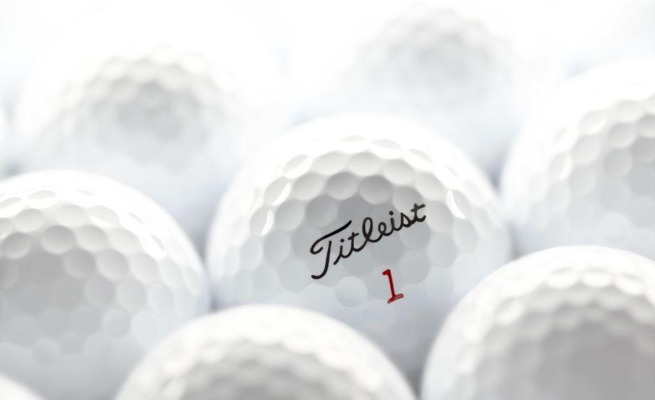 1golfballs_014final_crop_www.jpg