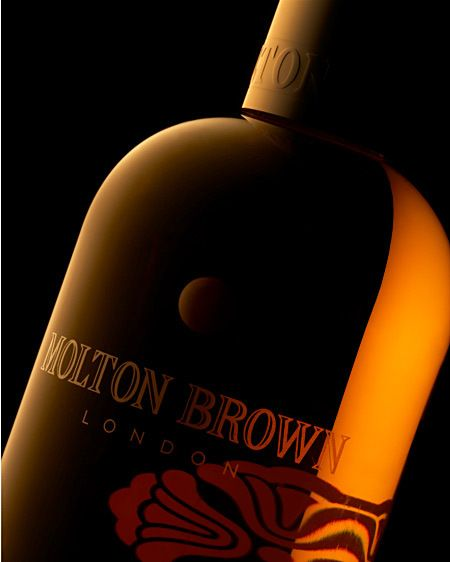 2_1_21_1moltonbrown_front_001.jpg