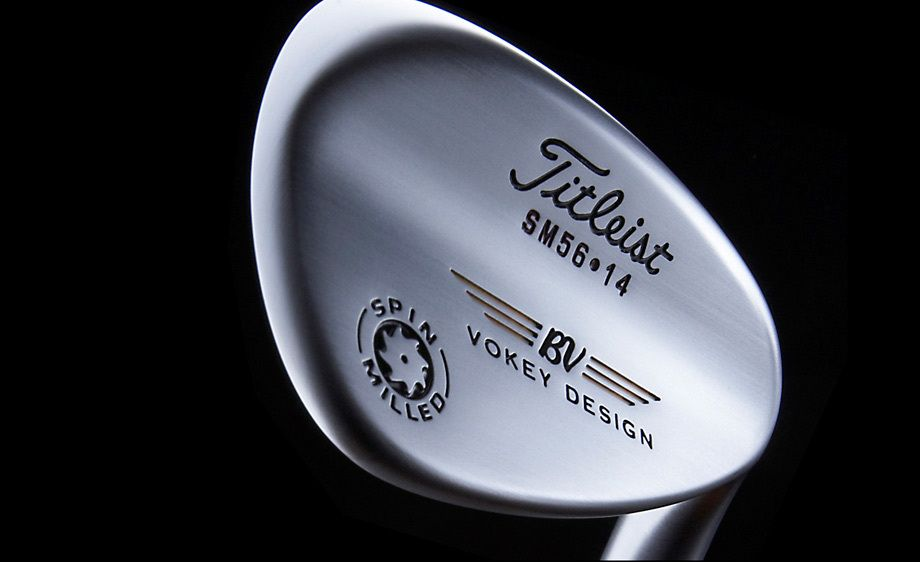 1vokey_wedge_001_002crop.jpg