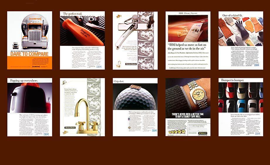 1page_68_layout.jpg