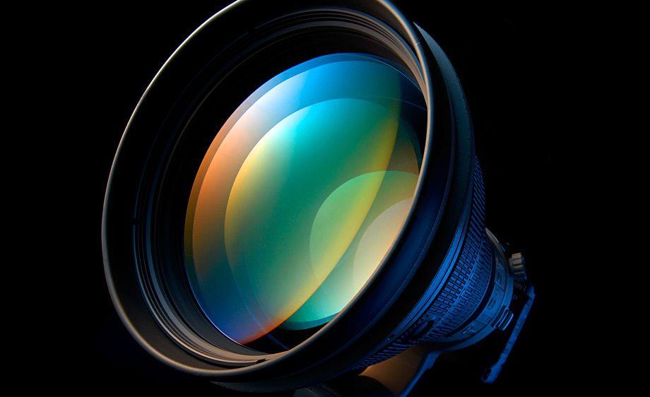 6_0_16_1canon_lens_016.jpg