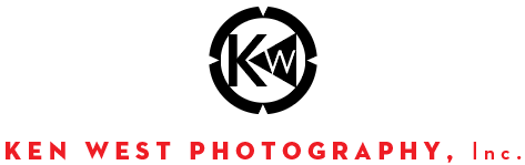 Ken West Photography Inc.