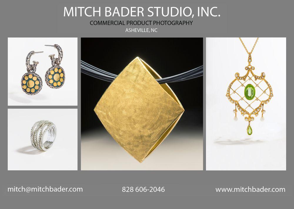 MITCH BADER STUDIO 10.jpg
