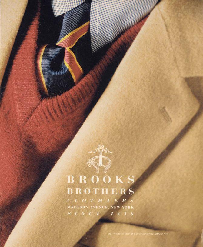 1zb__brooks_ny_timesz_.jpg
