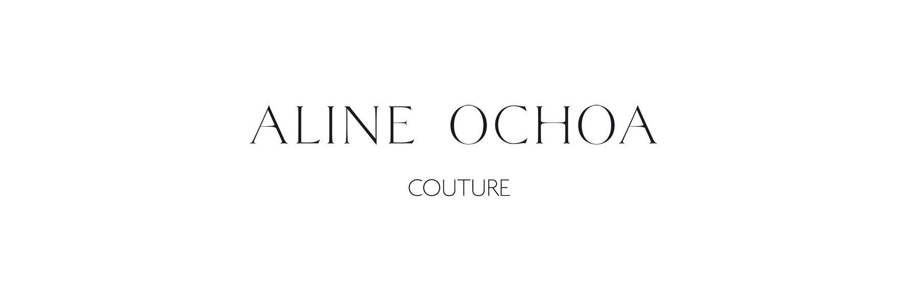 Aline Ochoa couture webpagecover_S.jpg
