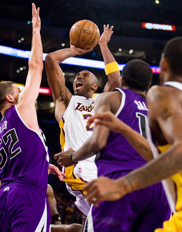 NBA_003.jpg