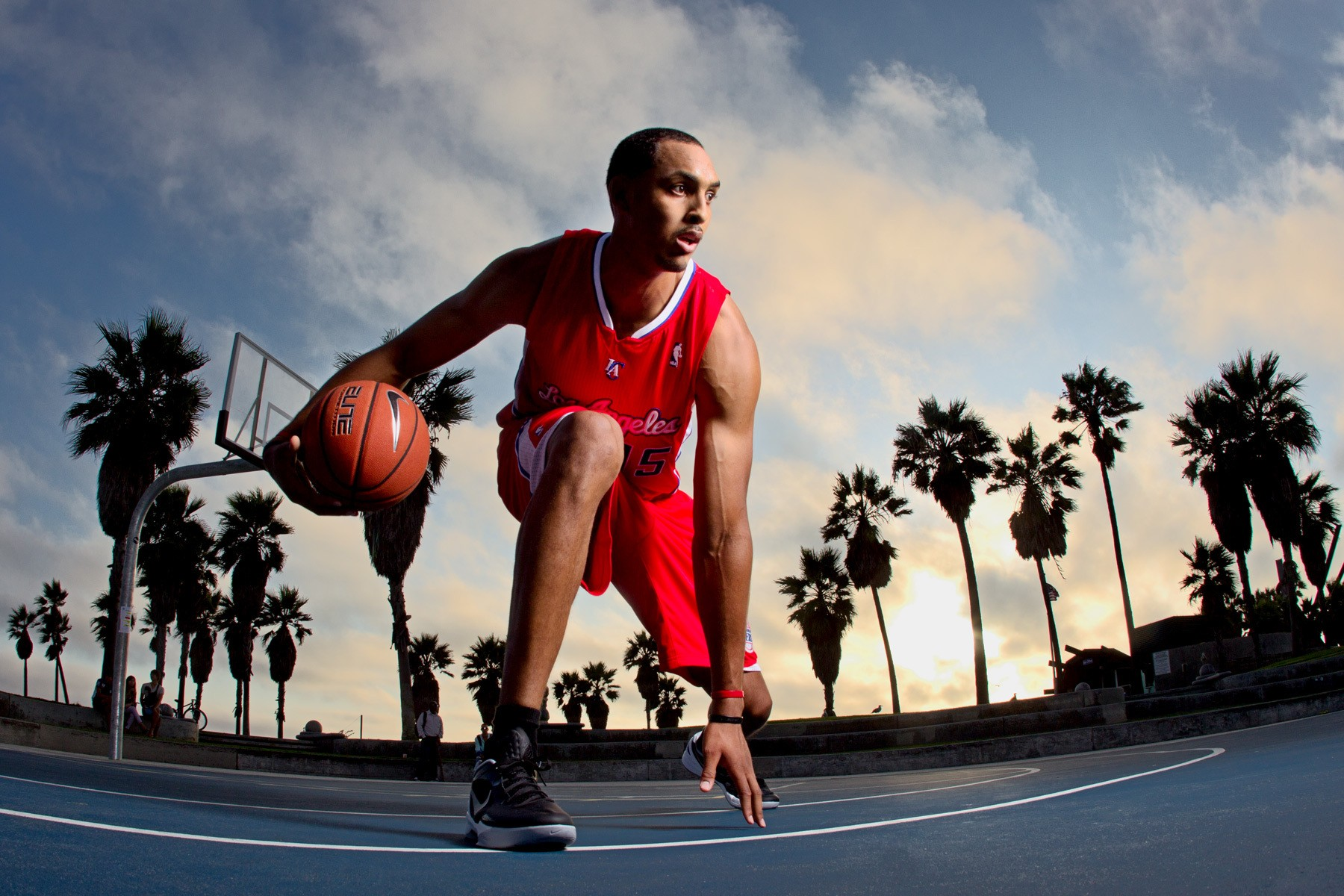 1ryan_hollins_los_angeles_clippers_023