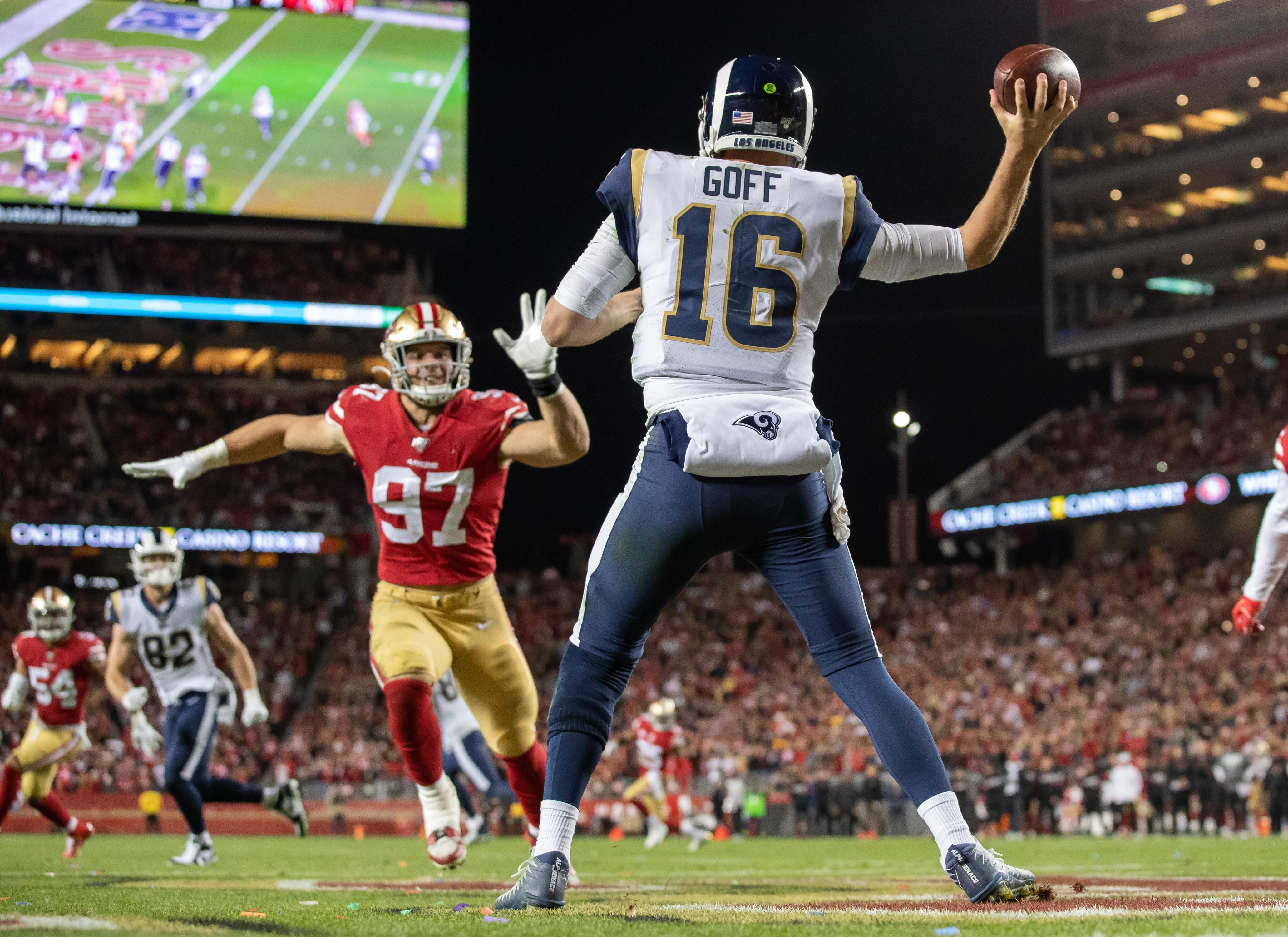 NFL_006.jpg