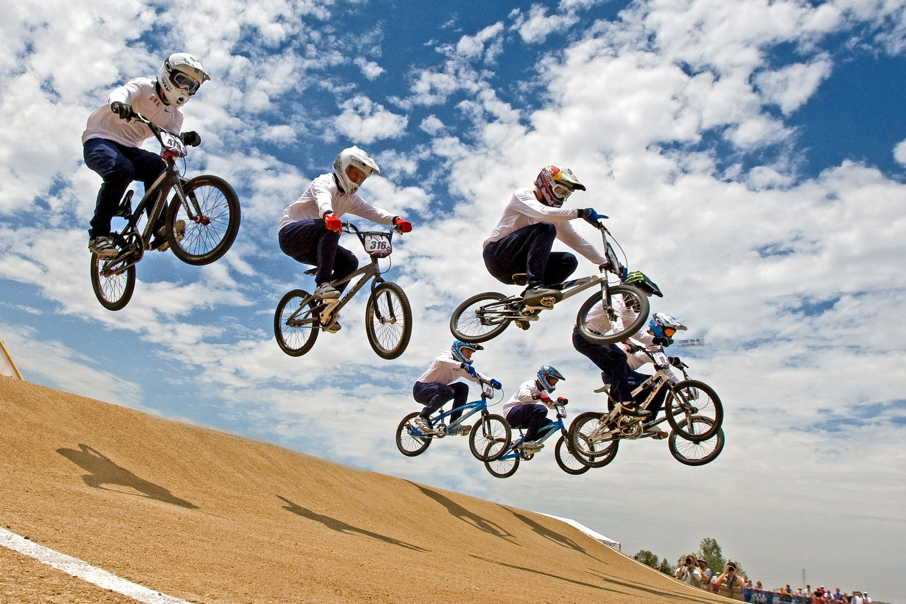 1bmx_olympic_trials