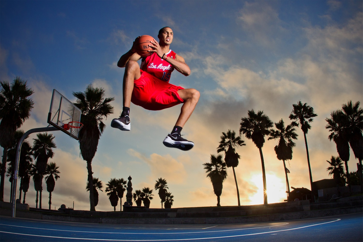 1ryan_hollins_los_angeles_clippers_024