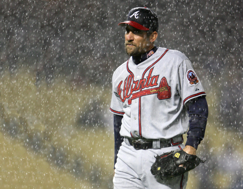 MLB_029.jpg