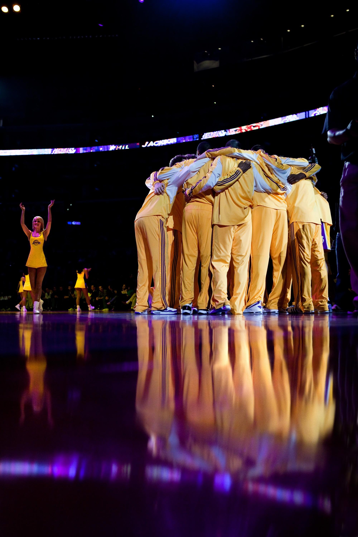 NBA_004.jpg
