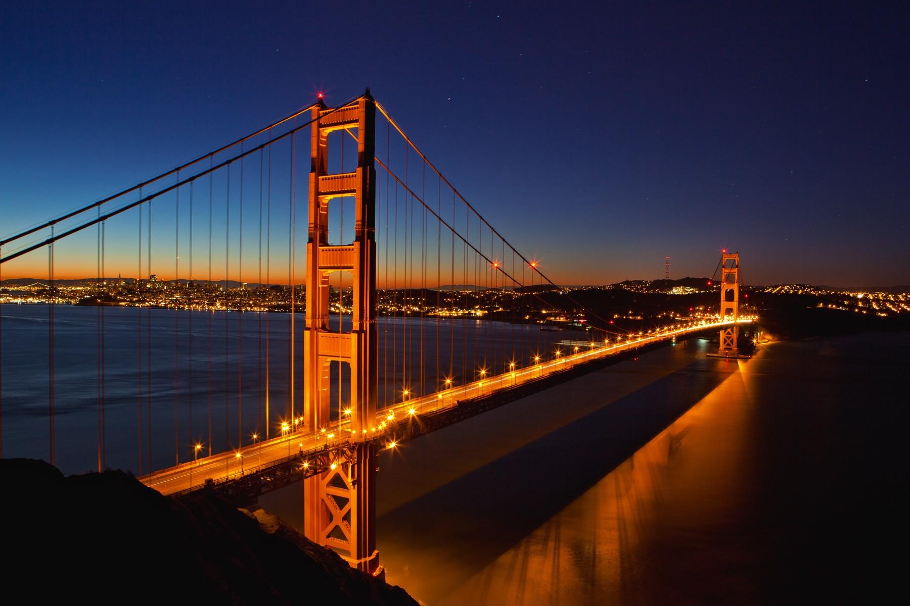 1golden_gate_bridge_2