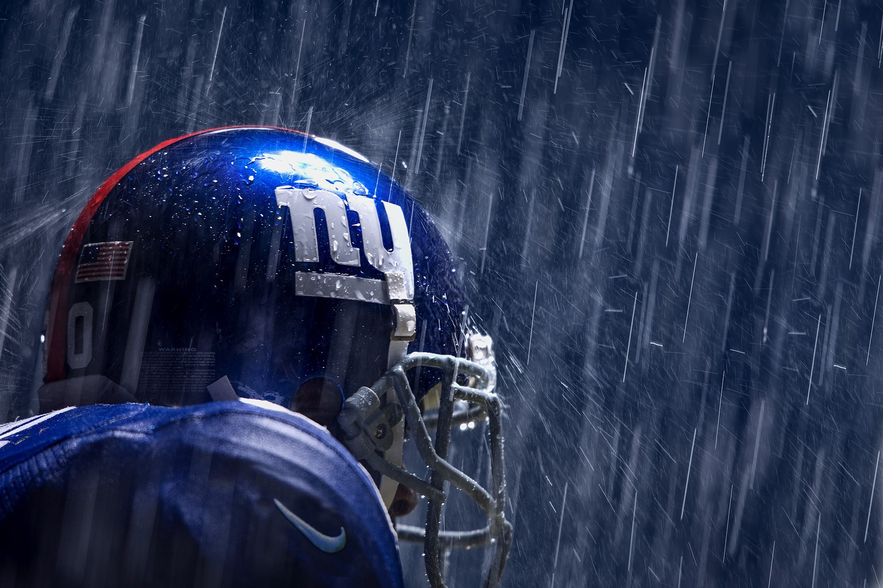 1giants_nike_helmet