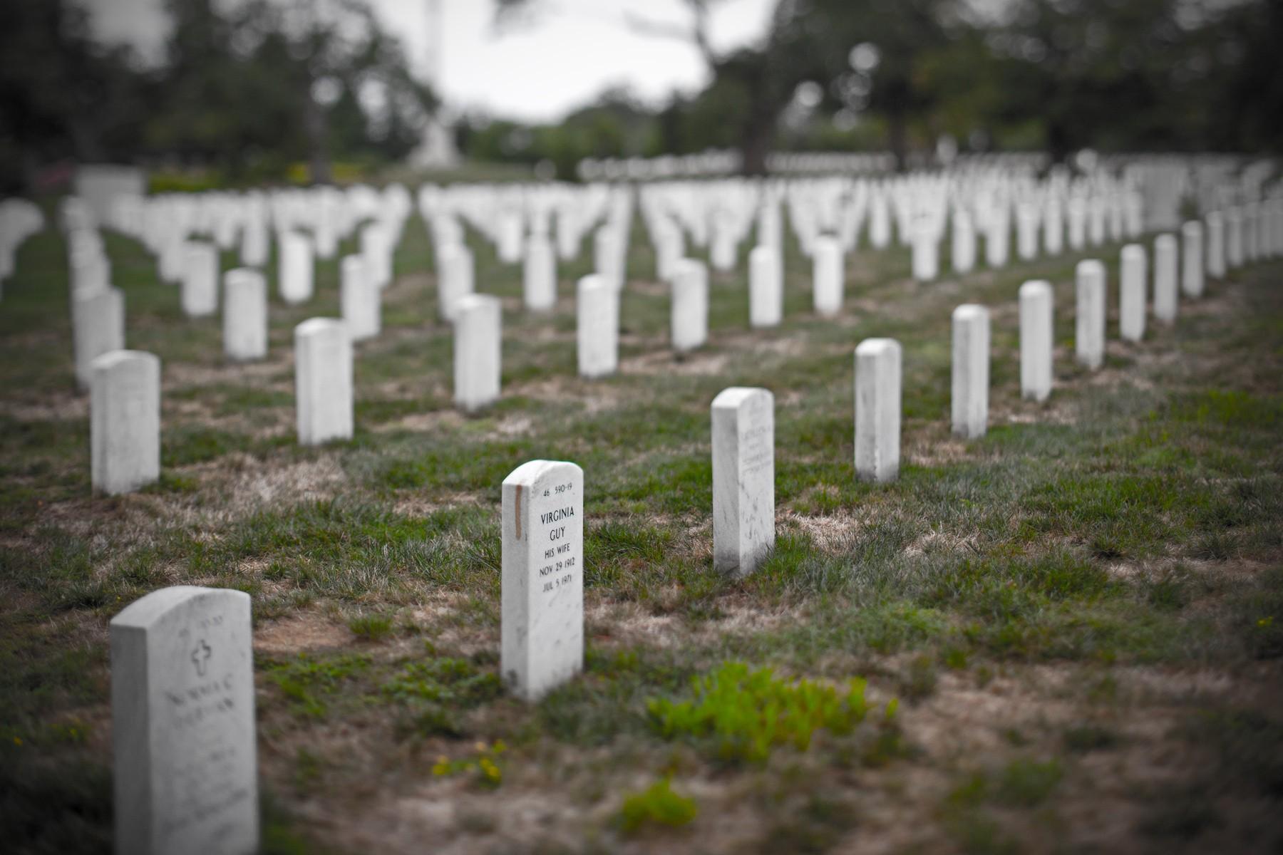1arlington_cemetery