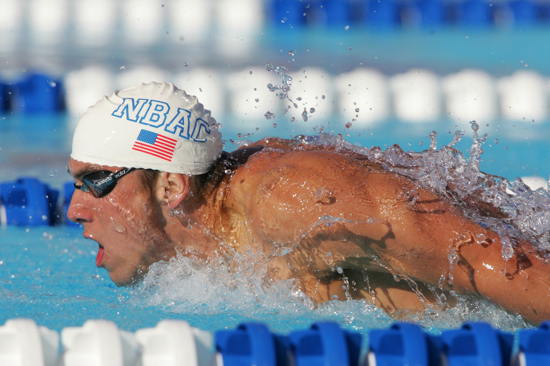 1swimming_michael_phelps