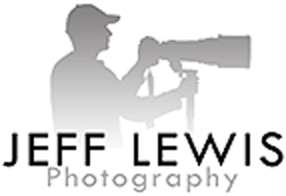 Jeff Lewis Photography
