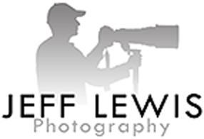 Jeff Lewis Photography