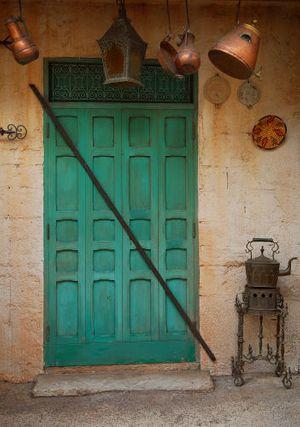 14_0_80_1Morocco.jpg