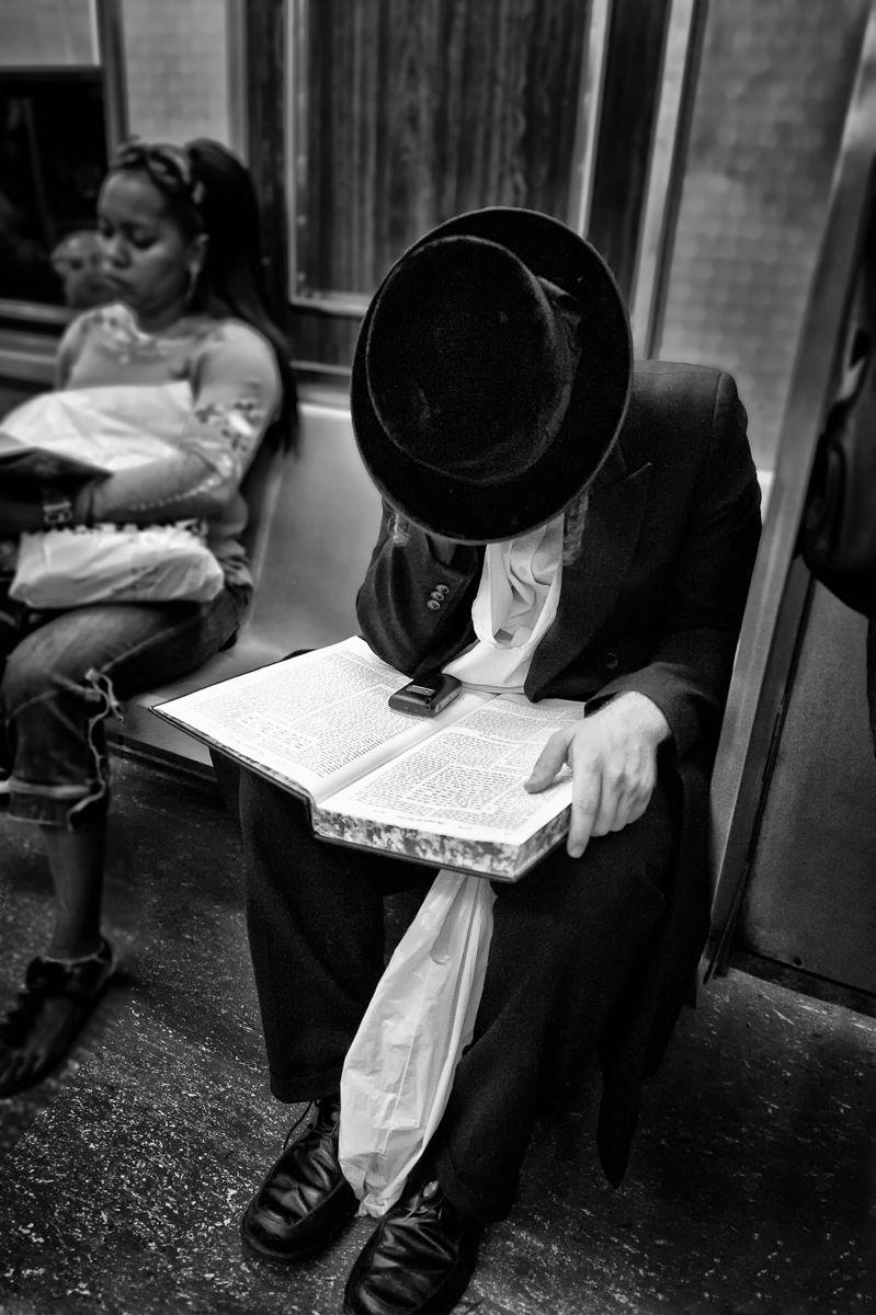 Manhattan, New York  06/08/10