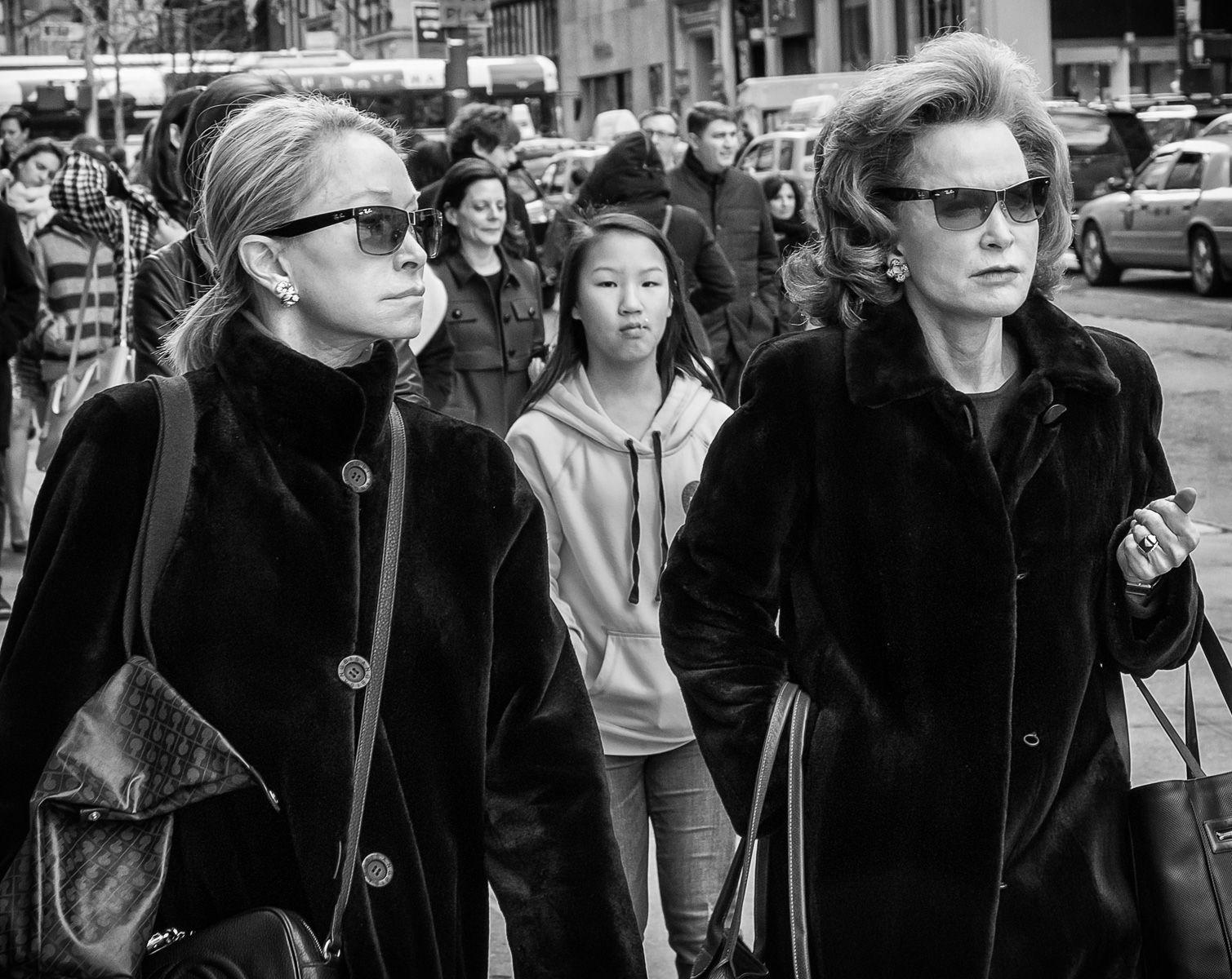 Manhattan, New York  03/13/13