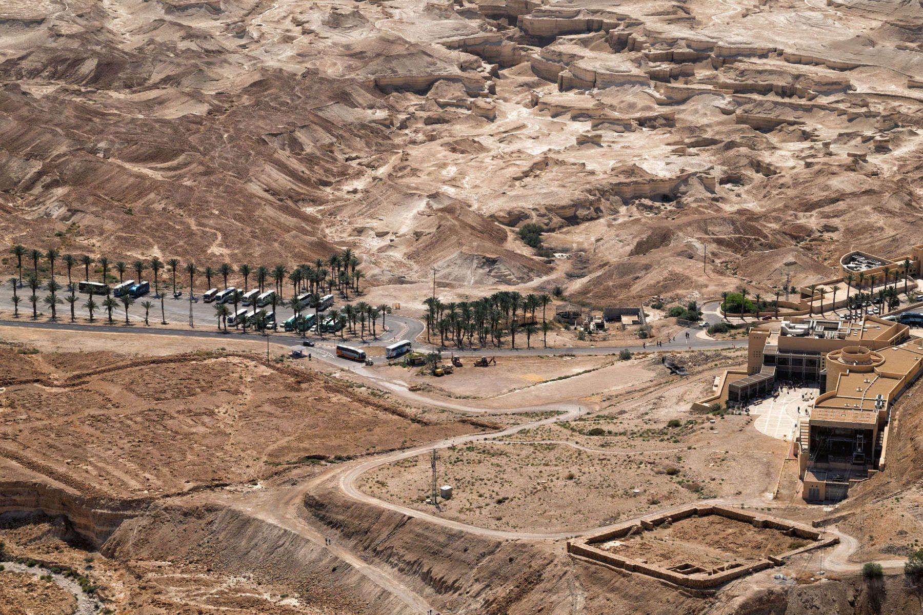 Negev, Israel 04/24/15