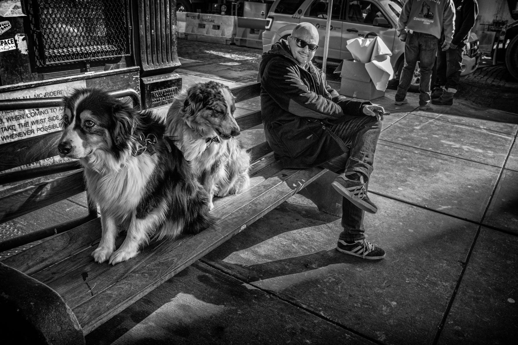 Manhattan, New York  03/09/13